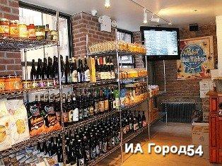 Продам оборудование для пивоварни купить в Тюменской